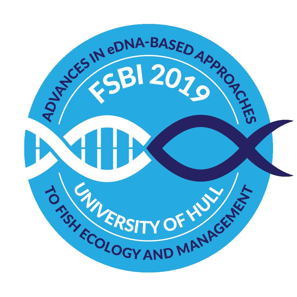 Fish Conference Logo_V4-Final